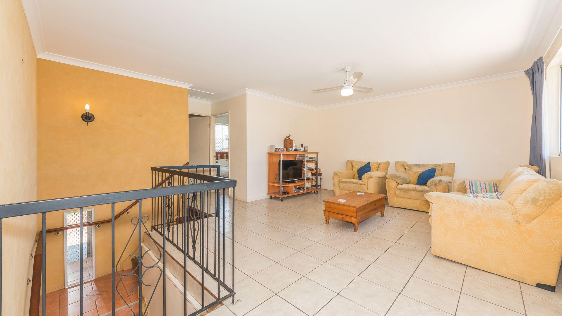 4/81 John Street, Redcliffe QLD 4020, Image 2