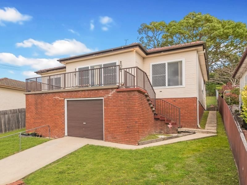56 Figtree Crescent, Figtree NSW 2525, Image 0