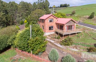 Picture of 727 Melrose Rd, Melrose TAS 7310