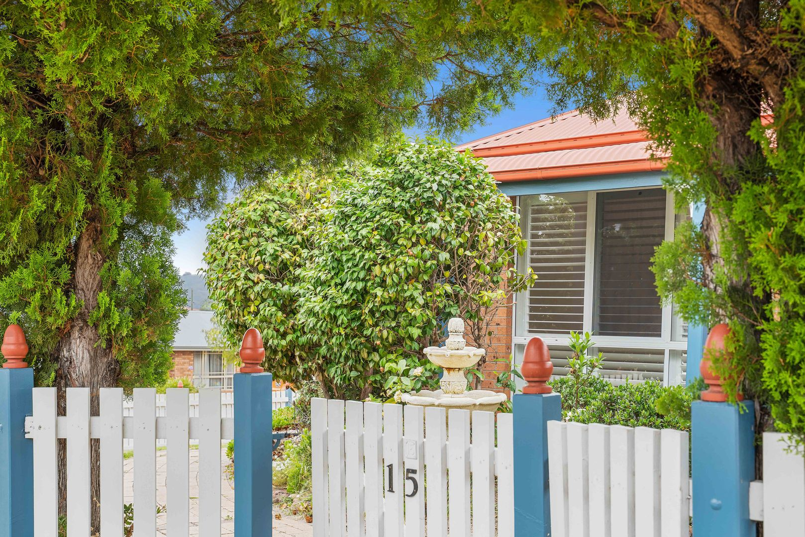 15 Daintree Drive, Albion Park NSW 2527, Image 0