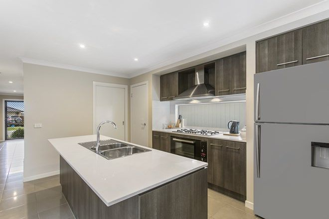 Picture of 12 Artfield Street, CRANBOURNE EAST VIC 3977
