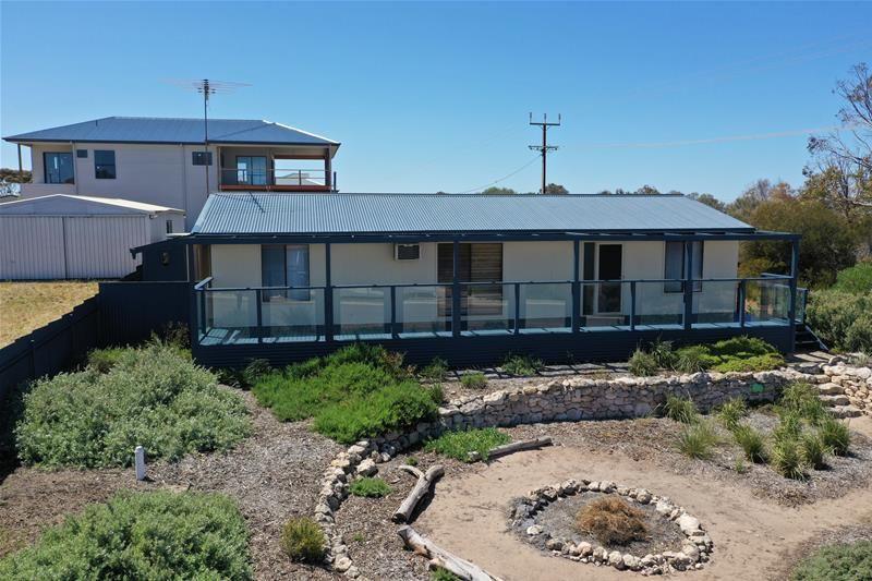 2 Souttar Terrace, Hardwicke Bay SA 5575, Image 0