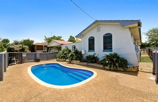 Picture of 241b Mackenzie Street, Centenary Heights QLD 4350