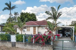 Picture of 70 Sanderling Street, Inala QLD 4077