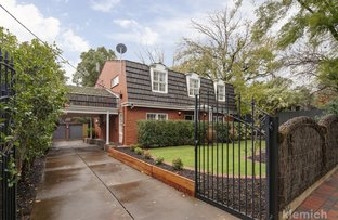 Picture of 17 Day Road, Glen Osmond SA 5064