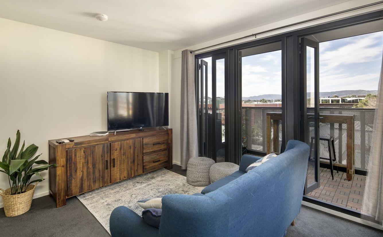 407/252 Flinders Street, Adelaide SA 5000, Image 1