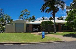 3 Veronica Street, Kinka Beach QLD 4703