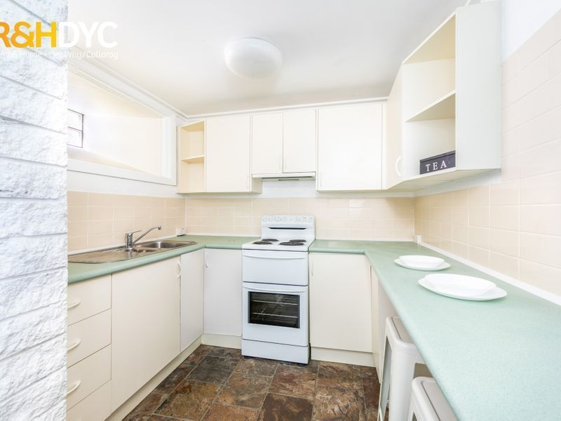 27A O'connors Road, Beacon Hill NSW 2100, Image 2