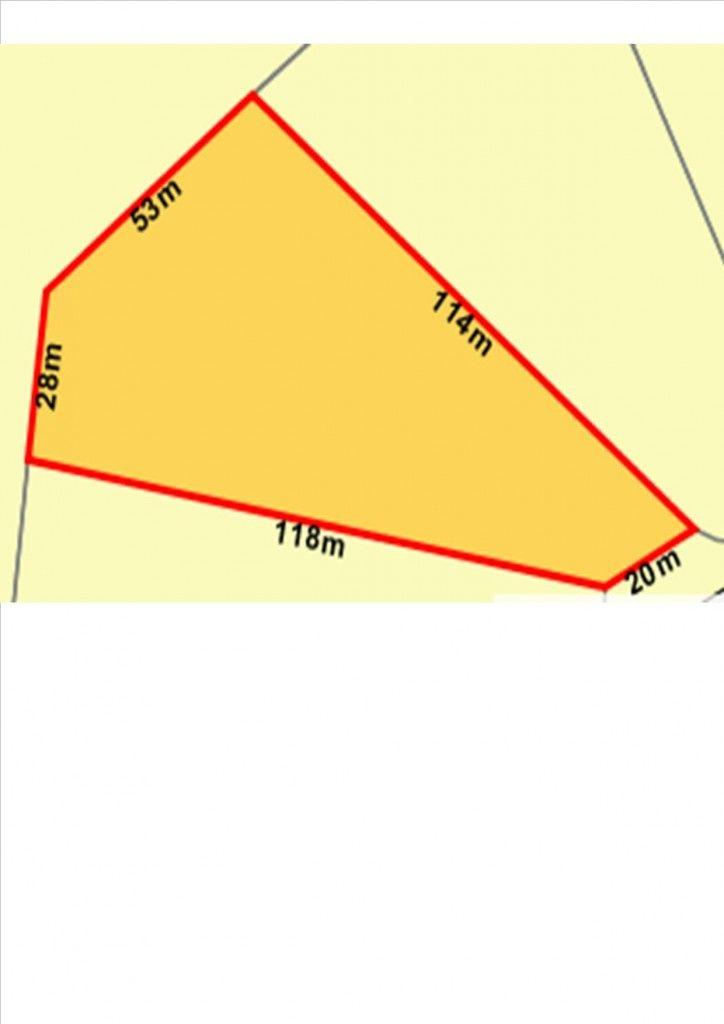 25 Windon Close, Kooralbyn QLD 4285, Image 0