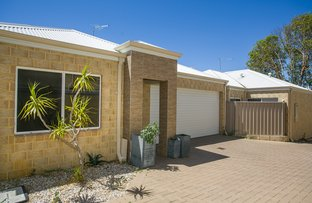 Picture of 5b lodesworth street, Westminster WA 6061
