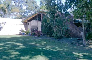 Picture of 2 May Street, Deception Bay QLD 4508