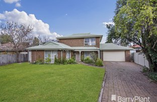 Picture of 12 Cambrian  Way, Melton West VIC 3337