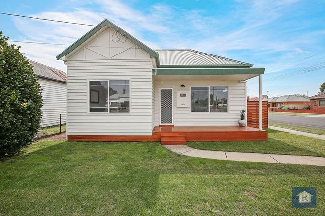 Picture of 23 Wynne Street, COLAC VIC 3250