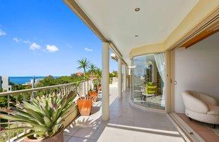 Picture of 8/5 Henderson Street, Sunshine Beach QLD 4567