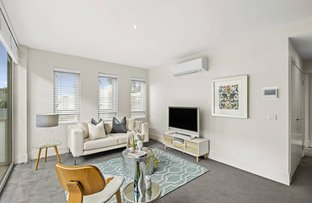 Picture of 15/307 New Street, Brighton VIC 3186