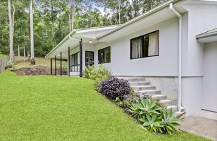 Picture of 34 Tuckers Creek , Nambour QLD 4560