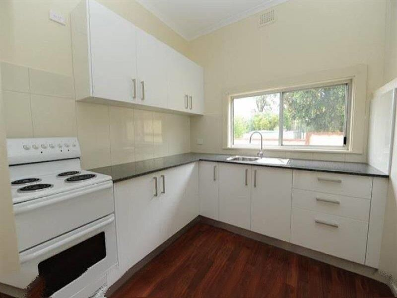1/219 Booker Bay Road, Booker Bay NSW 2257, Image 1