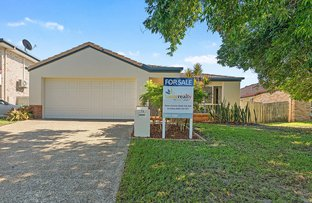 Picture of 15 Explorer Street, Sippy Downs QLD 4556