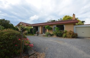 Picture of 129 Must Street, Portland VIC 3305
