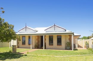 Picture of 21 Tip Dray Terrace, West Busselton WA 6280