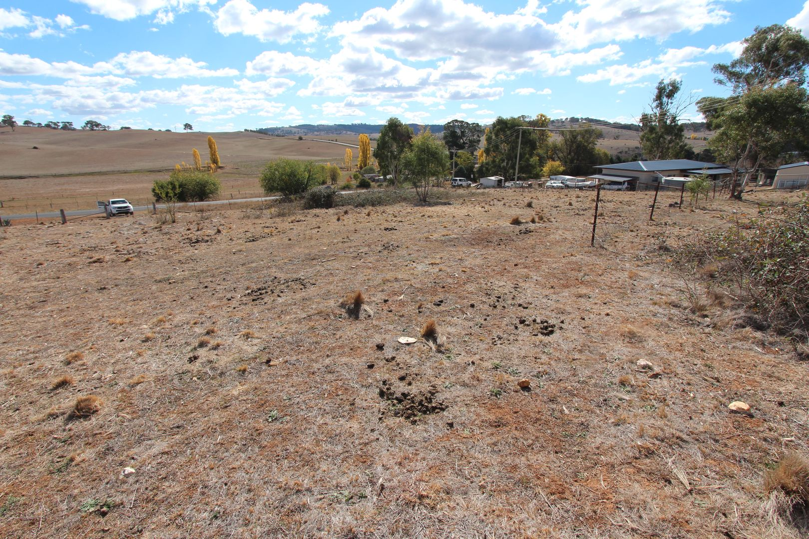 143 Triangle Flat Road, Rockley NSW 2795, Image 2