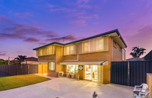 Picture of 701 Underwood Road, Rochedale South QLD 4123