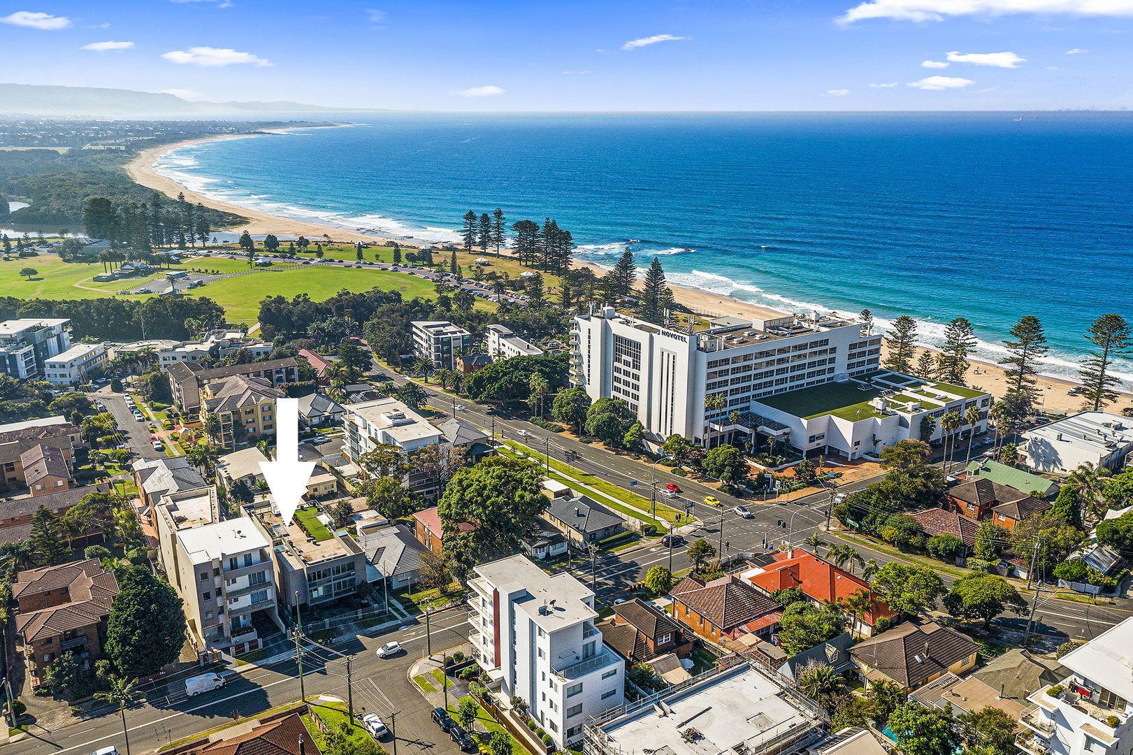 12A Bourke  Street, North Wollongong NSW 2500, Image 1
