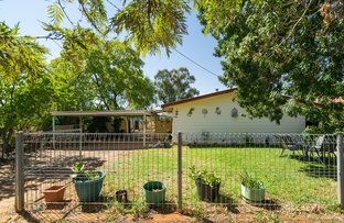 Picture of 168 Bunglegumbie Road, Dubbo NSW 2830