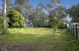 72 Viewhll Crescent, Eltham VIC 3095