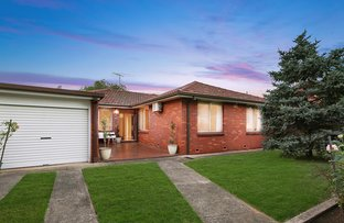 Picture of 27 O'Connor Street, Haberfield NSW 2045