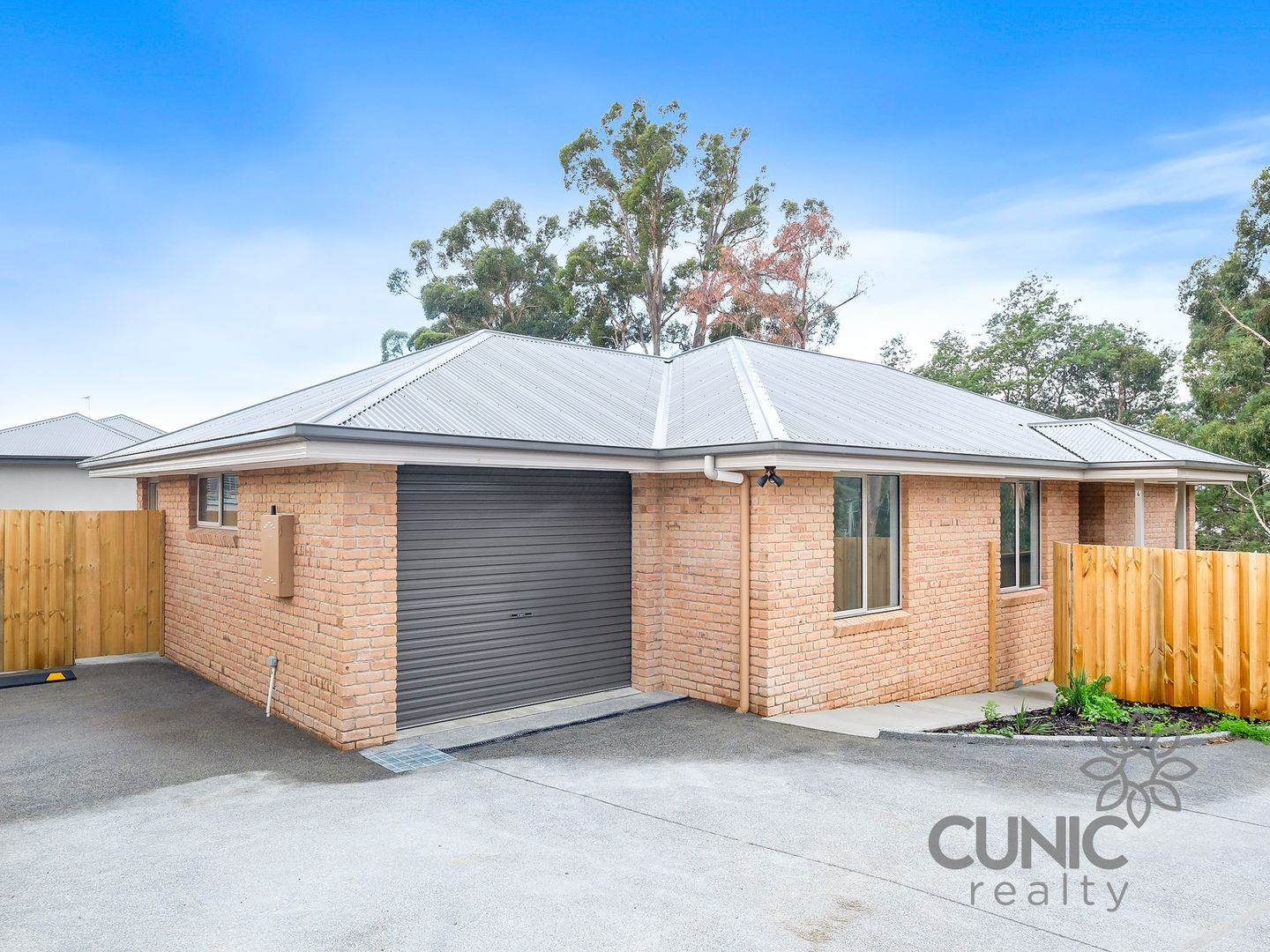4/5 Space Court, Snug TAS 7054, Image 0