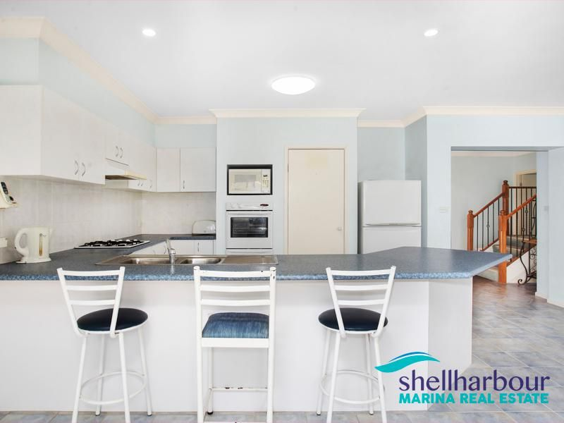 26 Torres Circuit, Shell Cove NSW 2529, Image 2