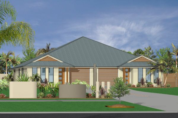 Lot 97 Shetland Close, Townsend NSW 2463, Image 0