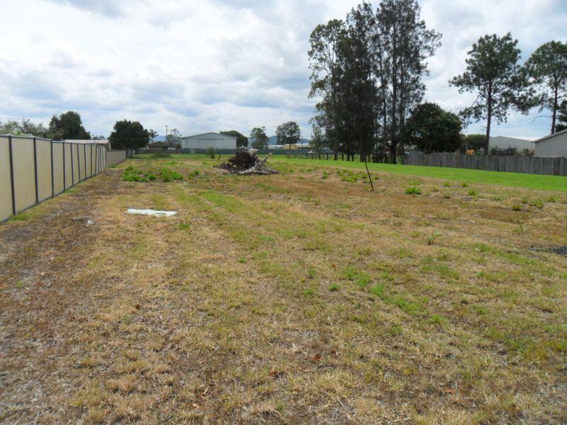 4 Country Lane, Casino NSW 2470, Image 0