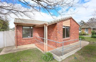 Picture of 1/20 Kalisz Court, Noarlunga Downs SA 5168