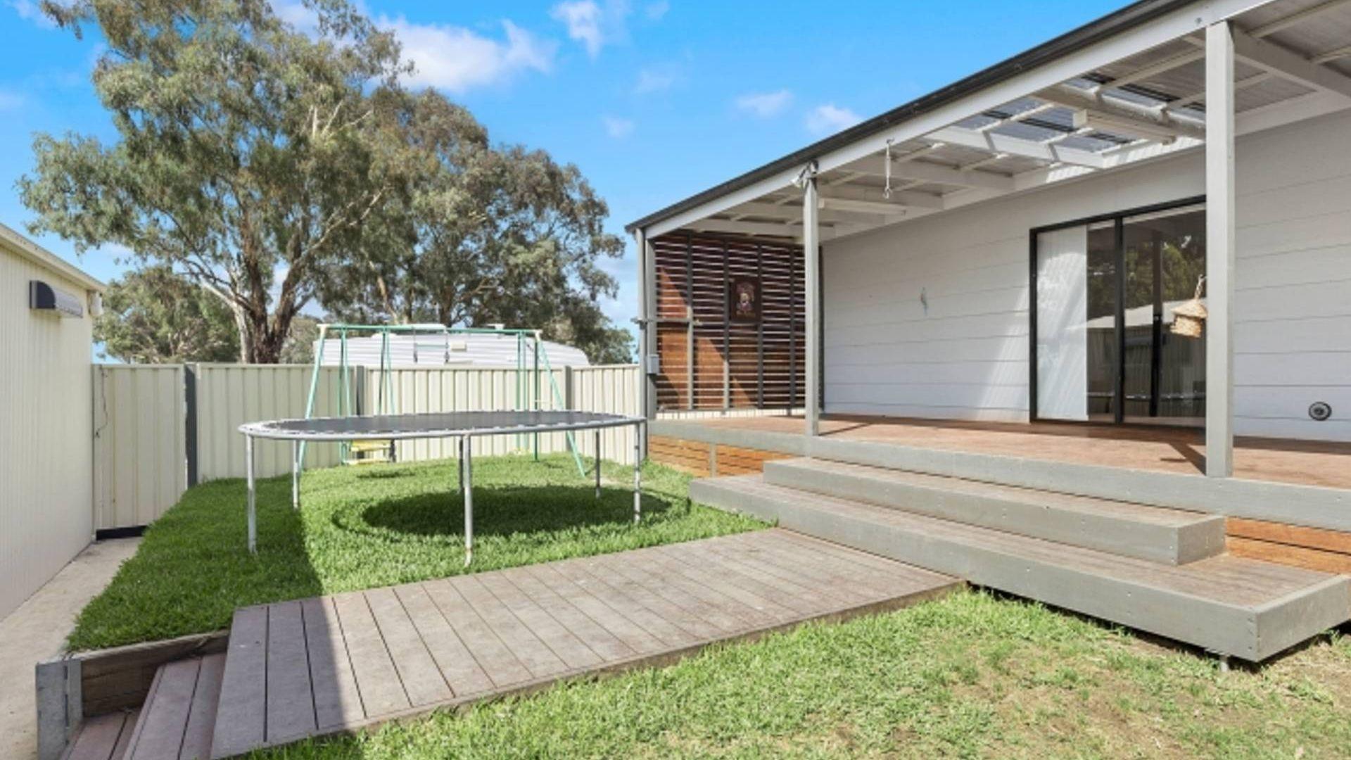 1 Adam Street, Goulburn NSW 2580, Image 1