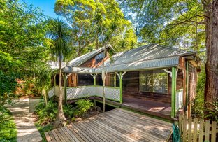 Picture of 34 Matong Drive, Ocean Shores NSW 2483