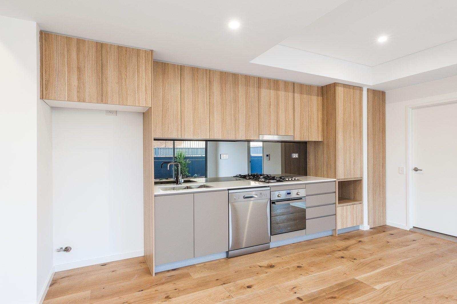 G01/9 Moore Street, Sutherland NSW 2232, Image 1