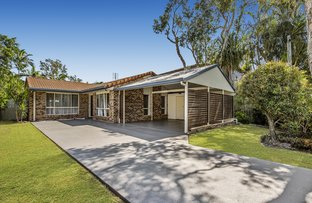 Picture of 67 Banksia Avenue, Coolum Beach QLD 4573