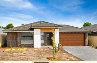 Picture of 16 Woolpack Street, Braemar NSW 2575