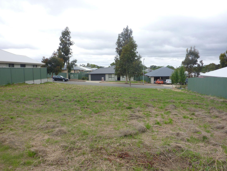 14 Bullbeck Road, Nairne SA 5252, Image 0