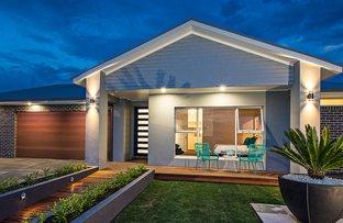 Picture of Lot 671 Newell St, Ningi QLD 4511