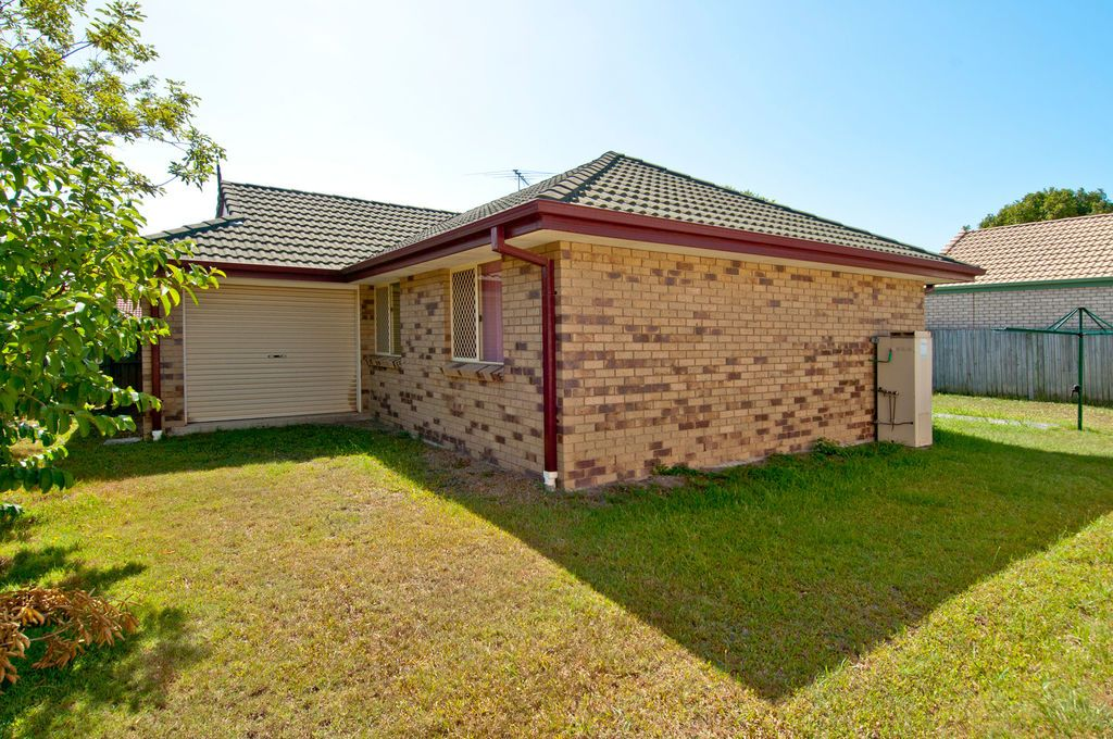 11 Lansdown Road, Waterford West QLD 4133, Image 2