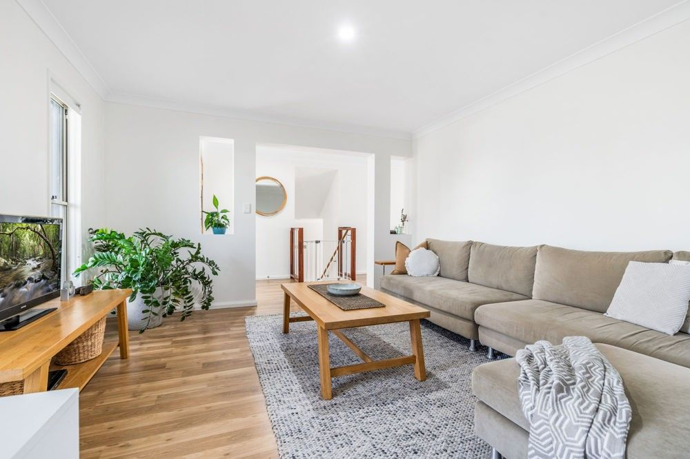 110 Hargreaves Road, Manly West QLD 4179, Image 1