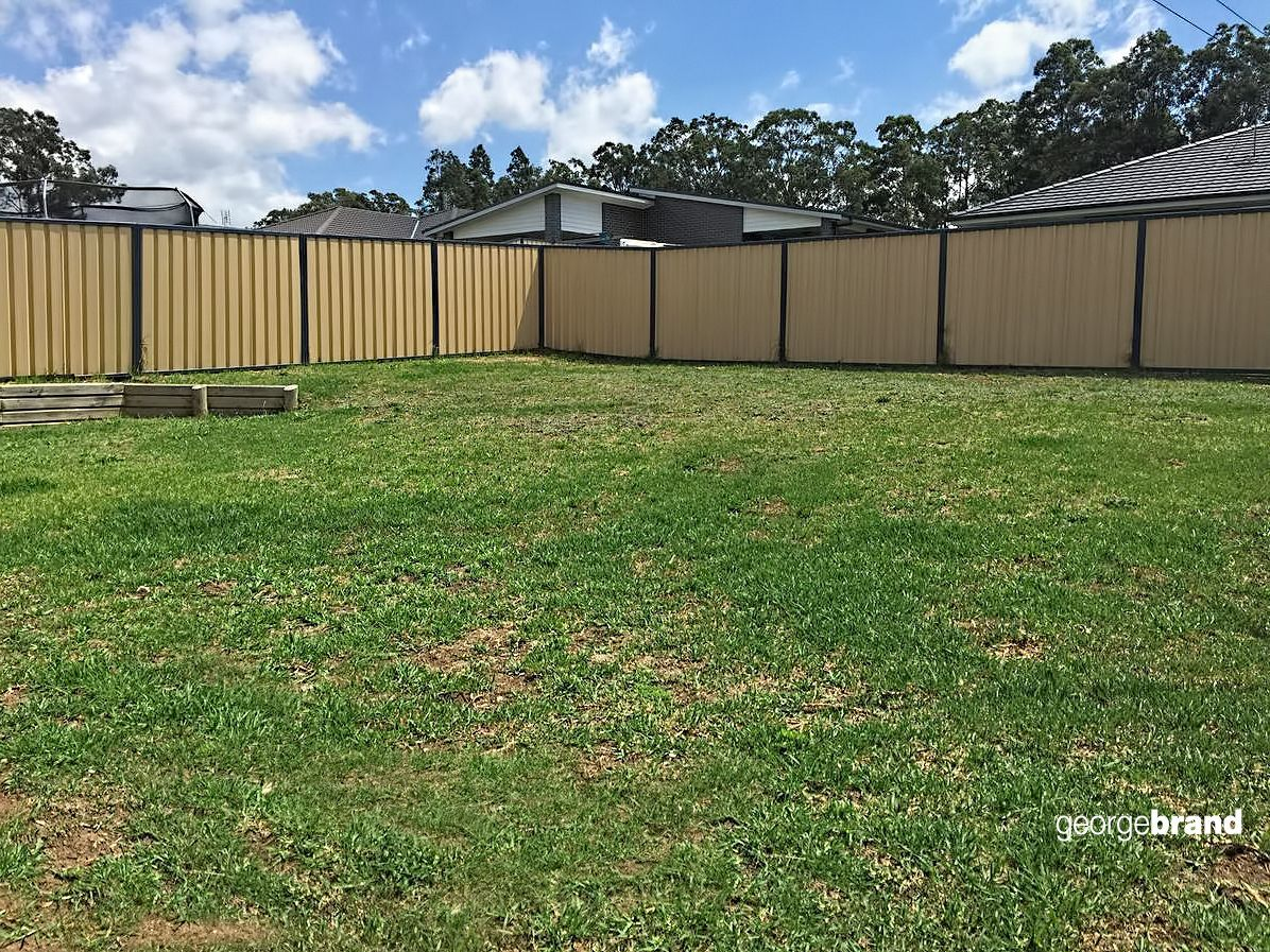 12 Verdelho Avenue, Cessnock NSW 2325, Image 1