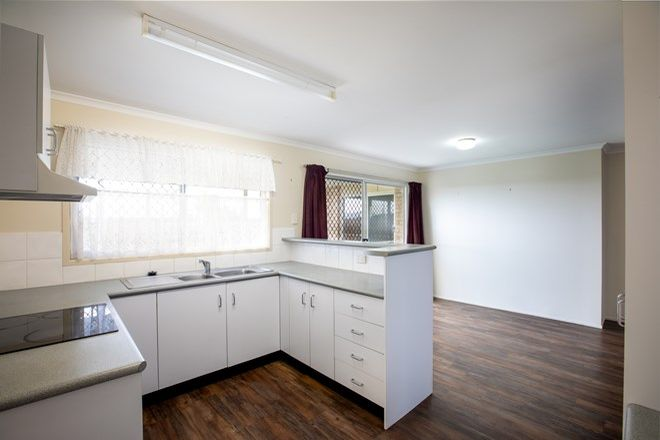 Picture of 1/8-10 Gardenia Street, PROSERPINE QLD 4800