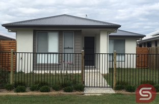 Picture of 7 Ron Grant Lane, Caboolture South QLD 4510