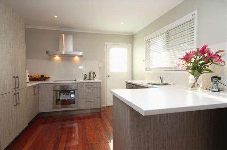 122 Pring Street, Hendra QLD 4011, Image 2