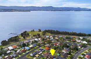 Picture of 4 Wood Avenue, Mount Warrigal NSW 2528