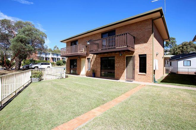 Picture of 4/9 KIRWAN CLOSE, JINDABYNE NSW 2627